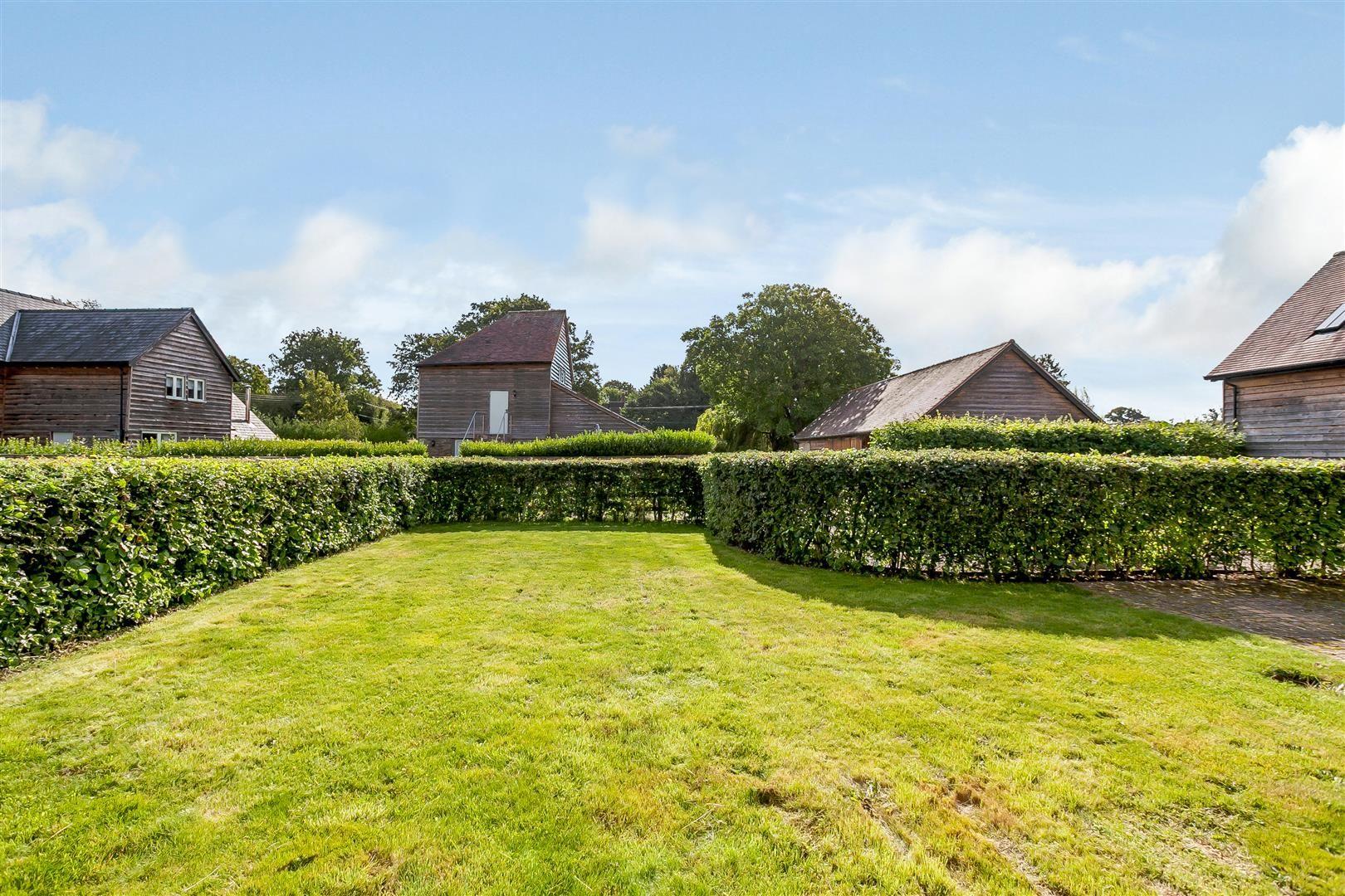 4 bed barn-conversion for sale in Pembridge 19