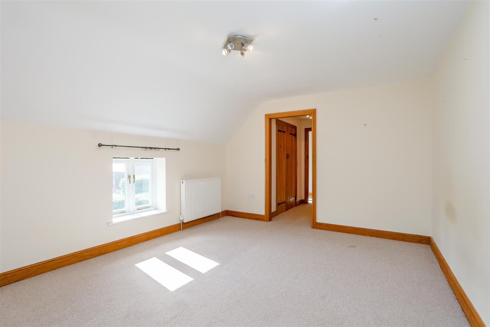 4 bed barn-conversion for sale in Pembridge 10
