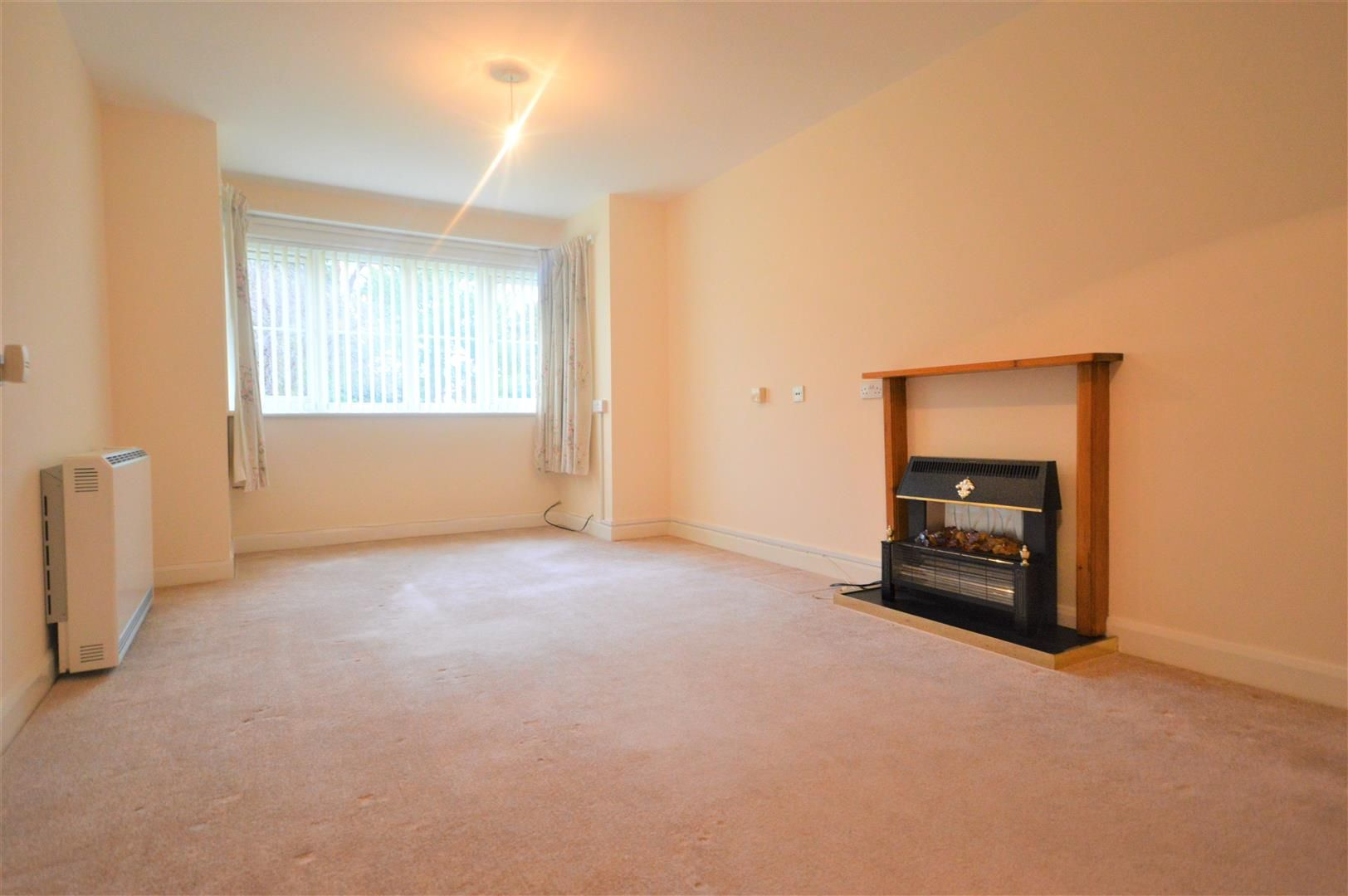 1 bed retirement-property for sale in Leominster 4