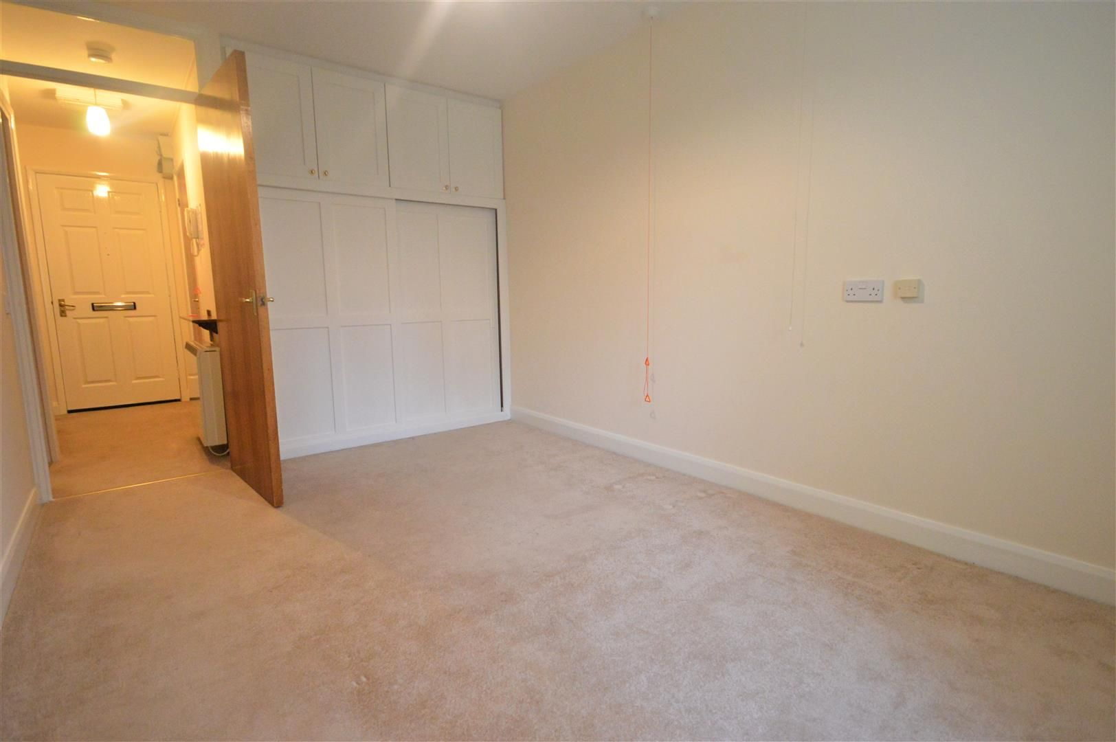 1 bed retirement-property for sale in Leominster 6