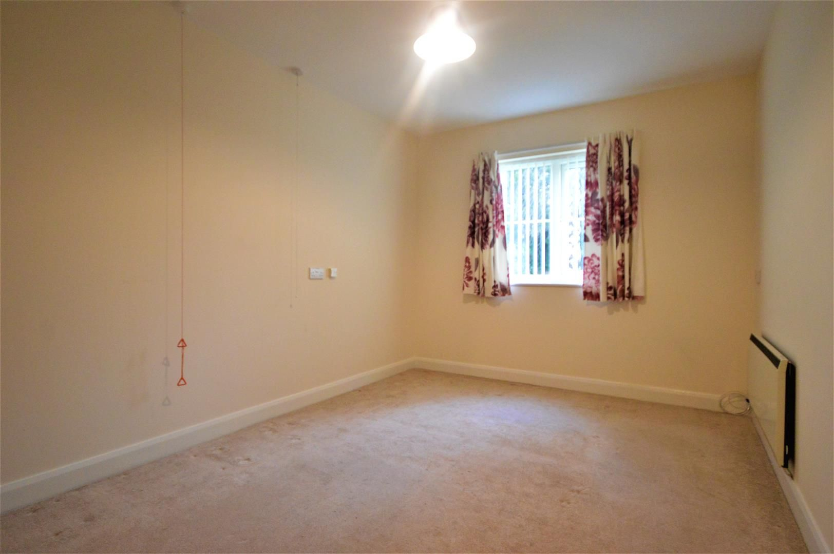 1 bed retirement-property for sale in Leominster 8