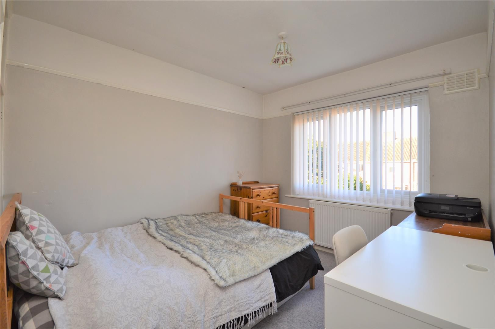 3 bed end-of-terrace for sale in Hereford 11