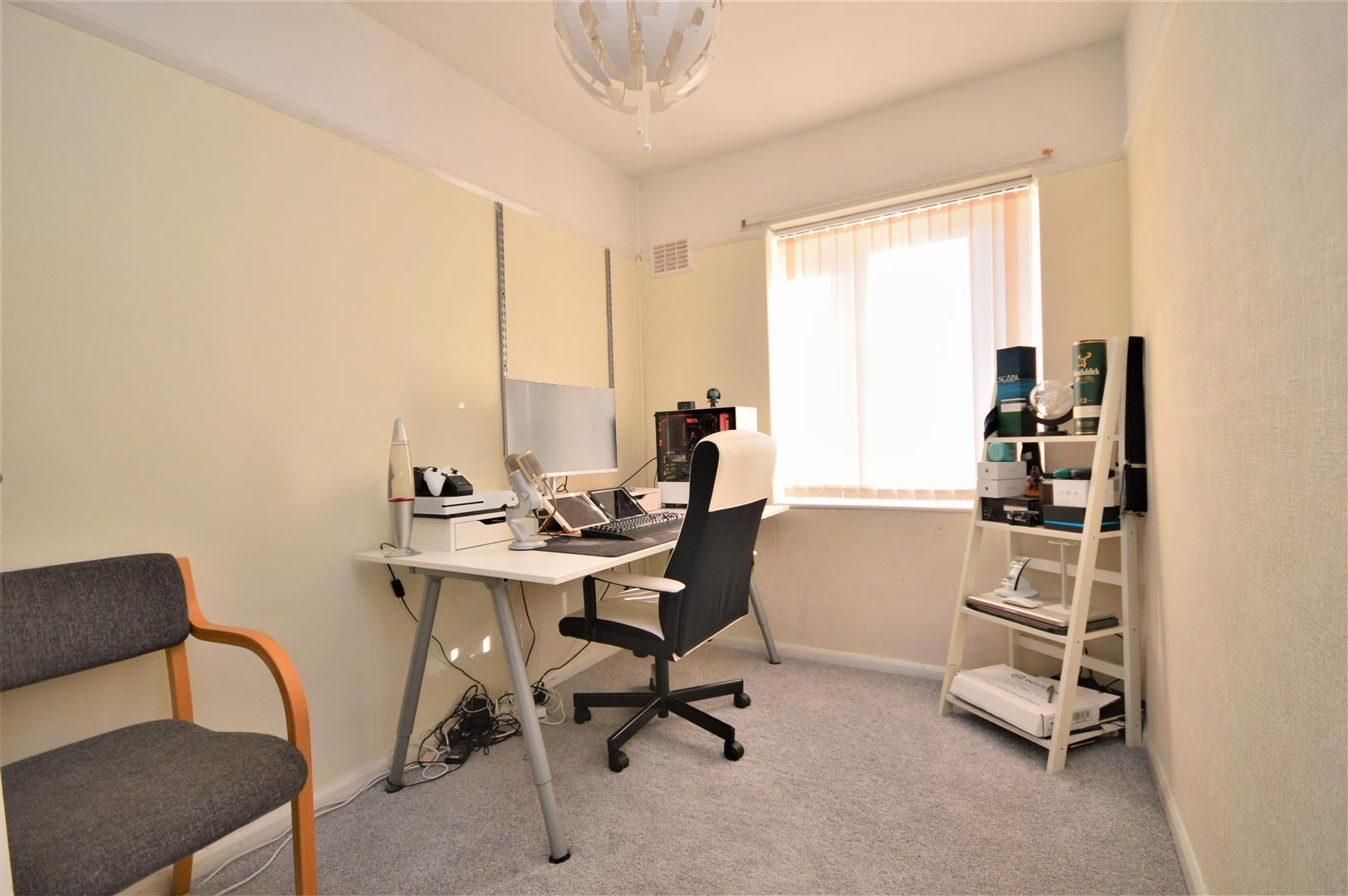 3 bed end-of-terrace for sale in Hereford 12