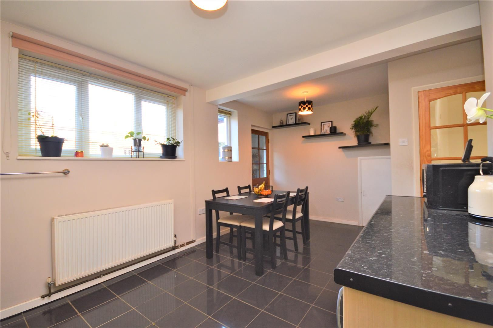 3 bed end-of-terrace for sale in Hereford 6