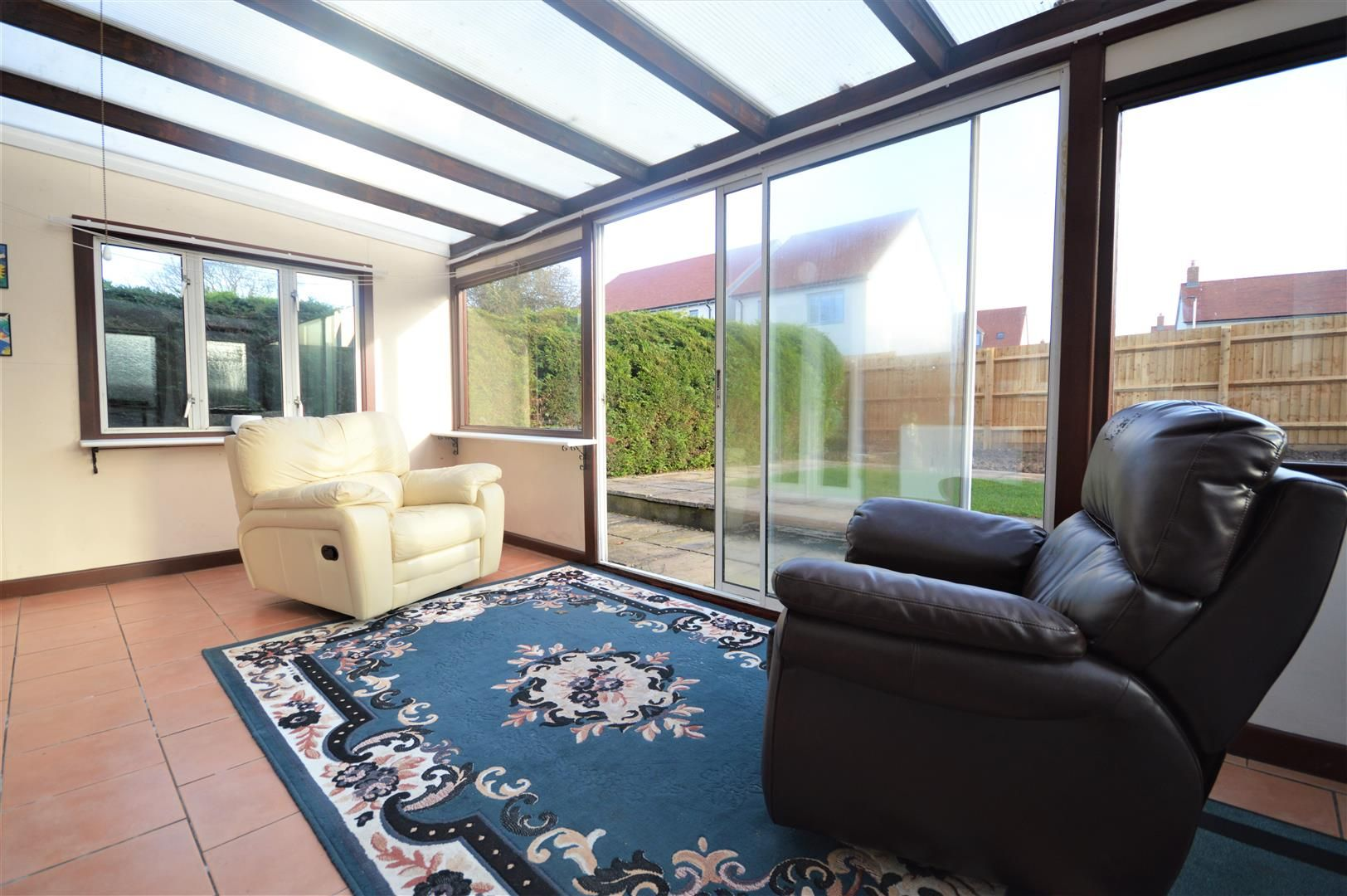 4 bed detached for sale in Weobley 6