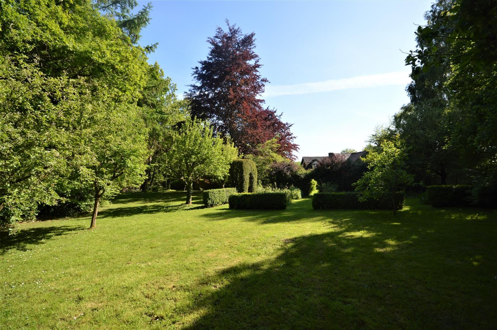 3 bed country house for sale in Kimbolton 15