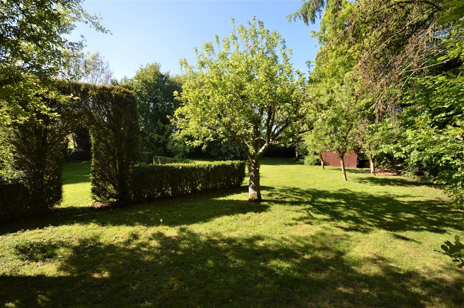 3 bed country house for sale in Kimbolton 18