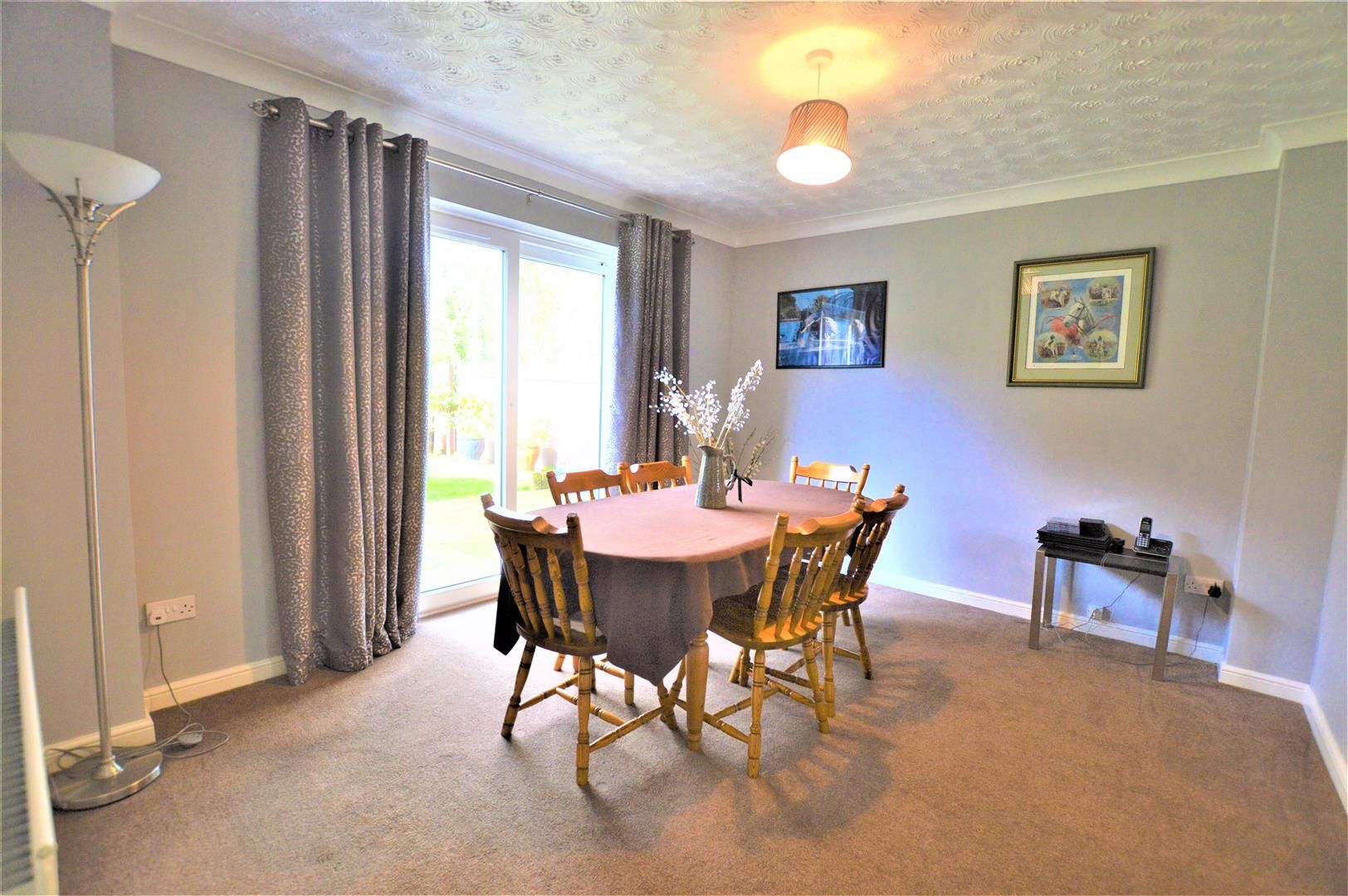 5 bed detached for sale in Leominster  - Property Image 5