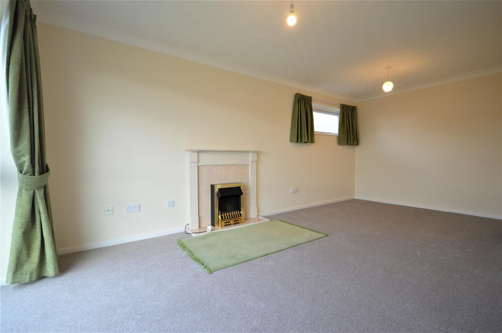2 bed detached bungalow for sale in Leominster  - Property Image 2