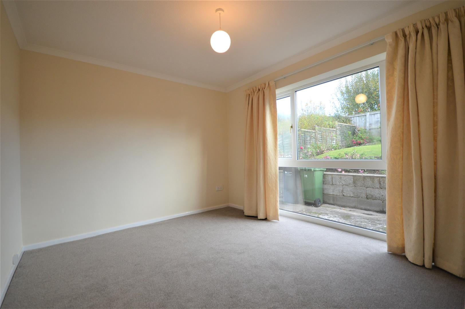 2 bed detached bungalow for sale in Leominster 6