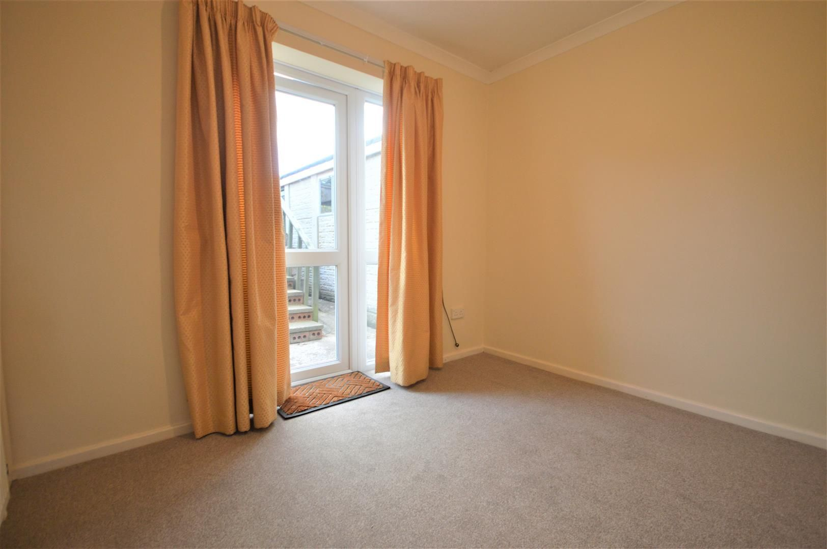 2 bed detached bungalow for sale in Leominster 7