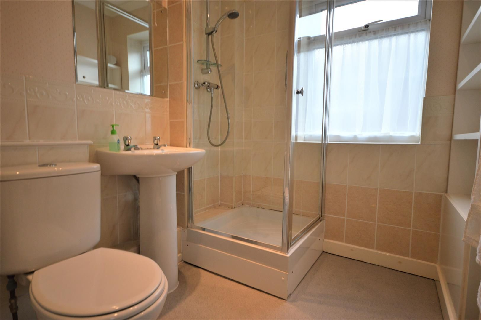 2 bed detached bungalow for sale in Leominster 9