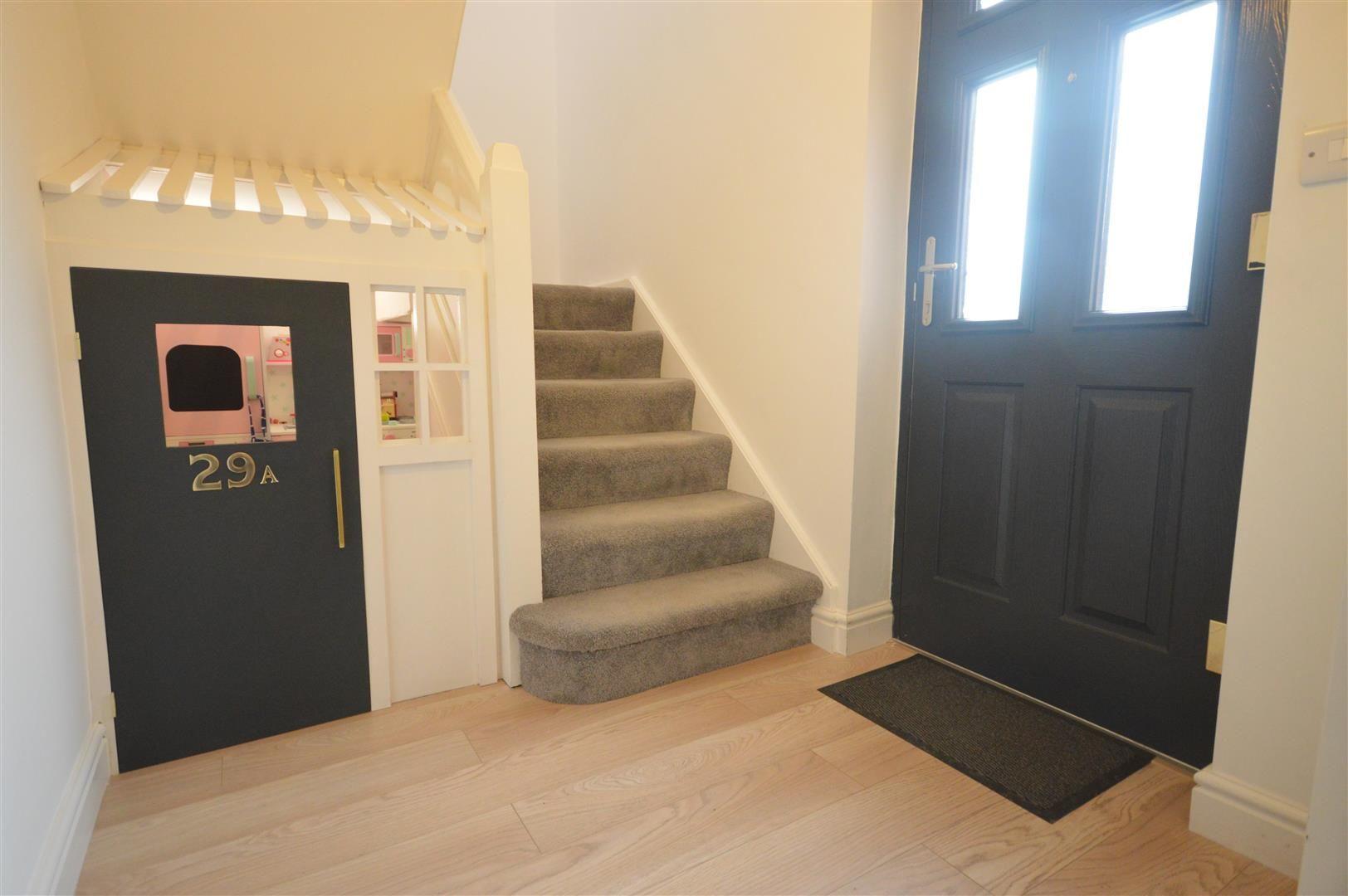 5 bed detached for sale in Leominster  - Property Image 8