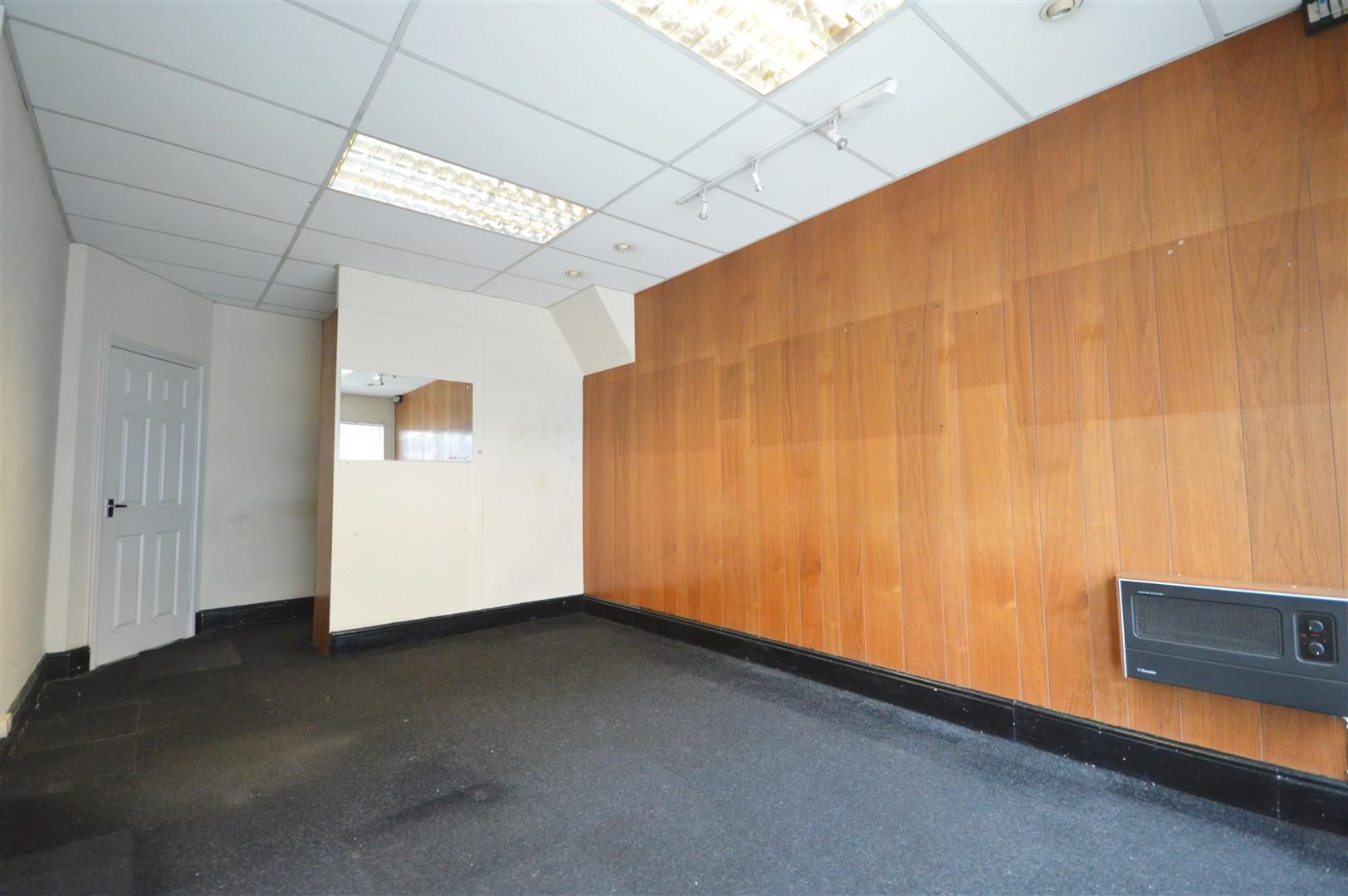 for sale in Leominster  - Property Image 2