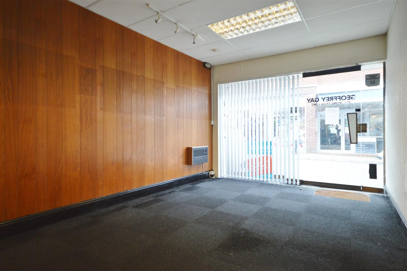 for sale in Leominster  - Property Image 3