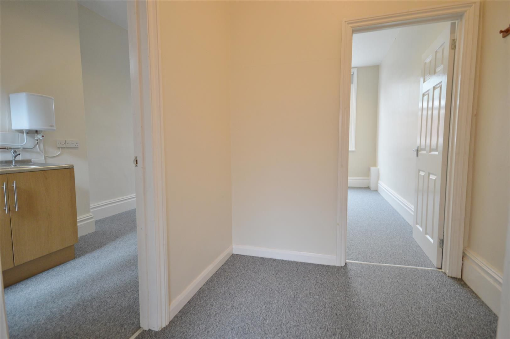 for sale in Leominster  - Property Image 5