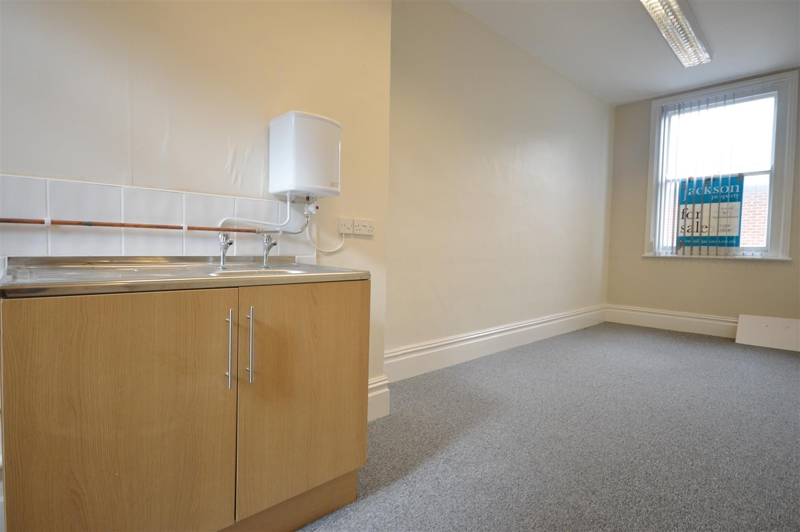 for sale in Leominster  - Property Image 7
