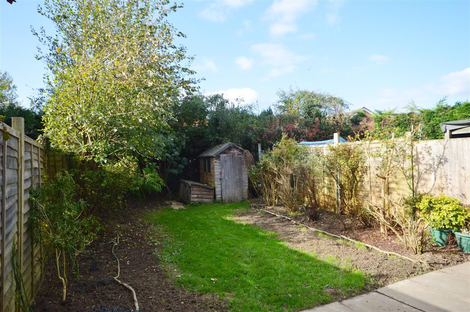 3 bed semi-detached to rent in Leominster  - Property Image 11