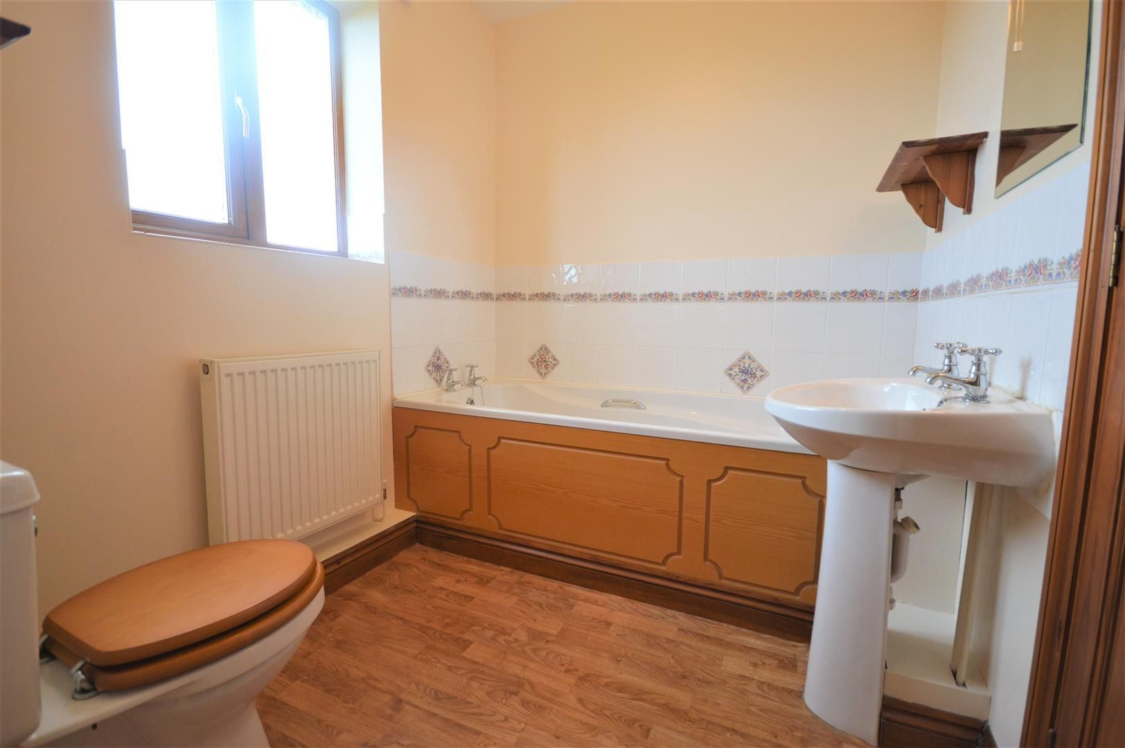 4 bed detached for sale in Leysters 11