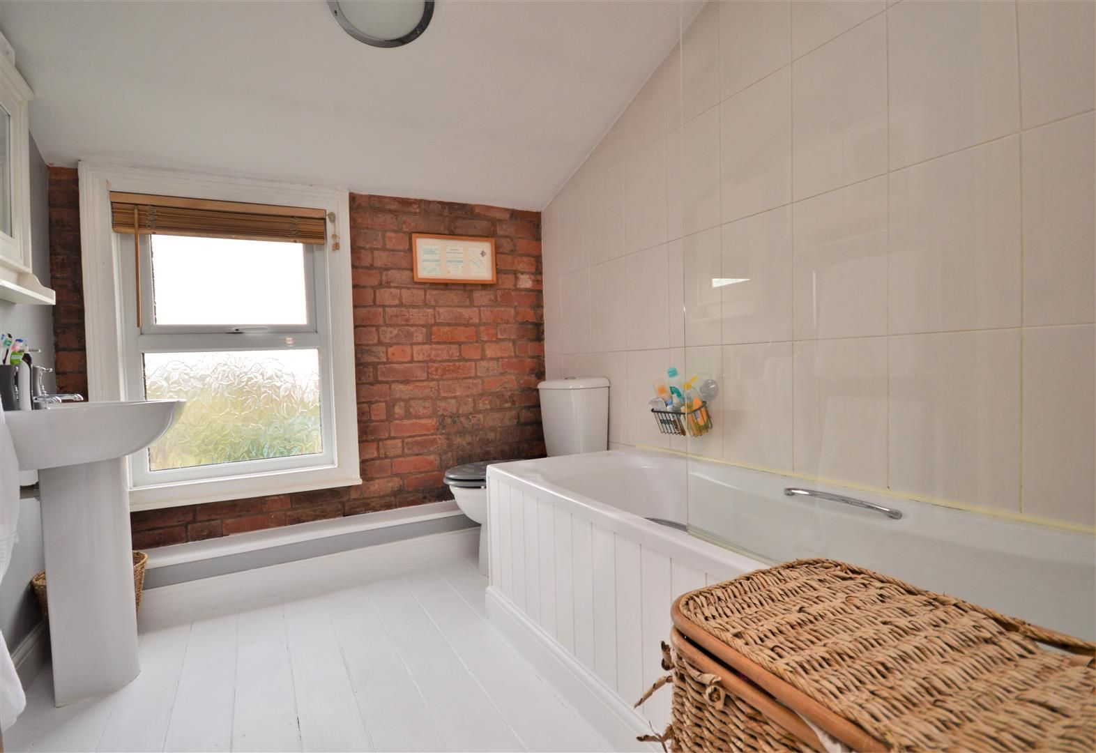 2 bed end-of-terrace for sale 12