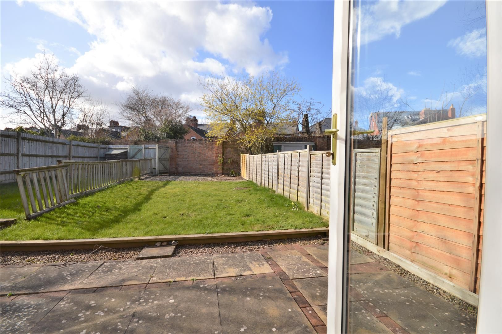2 bed end-of-terrace for sale  - Property Image 13