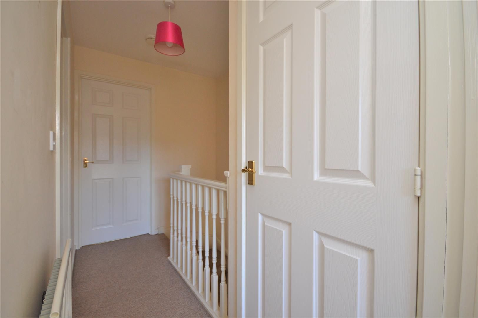 2 bed end-of-terrace for sale  - Property Image 9