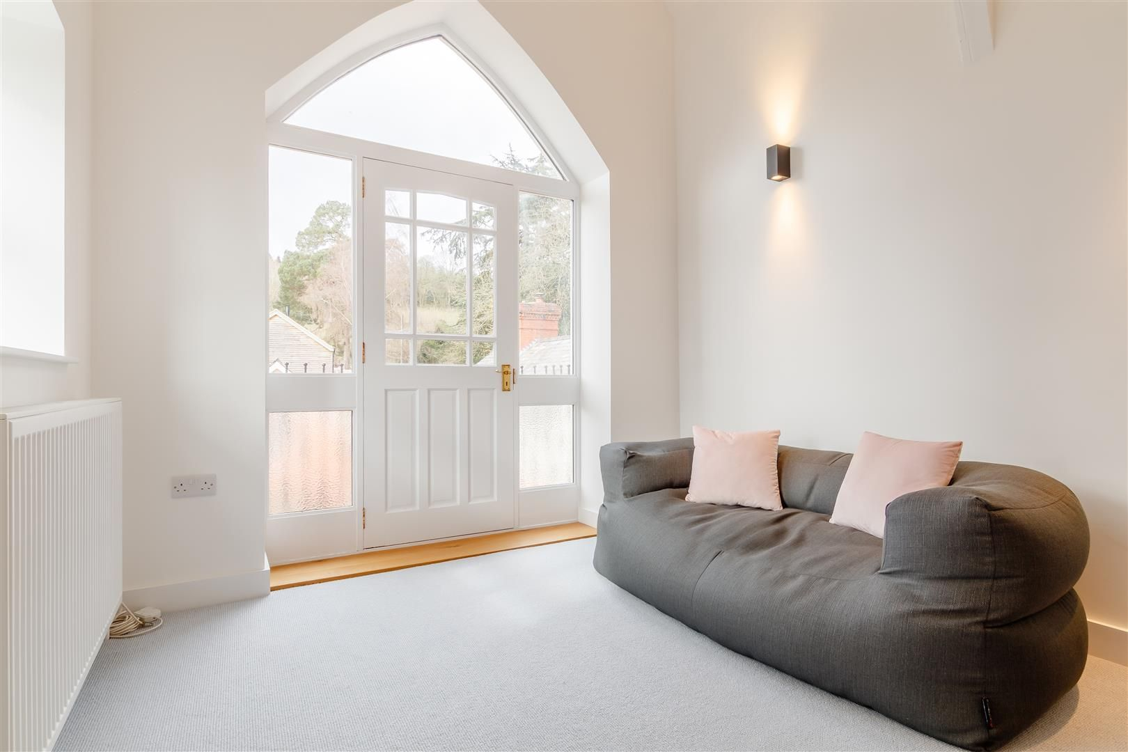 5 bed barn-conversion for sale in Putley 14