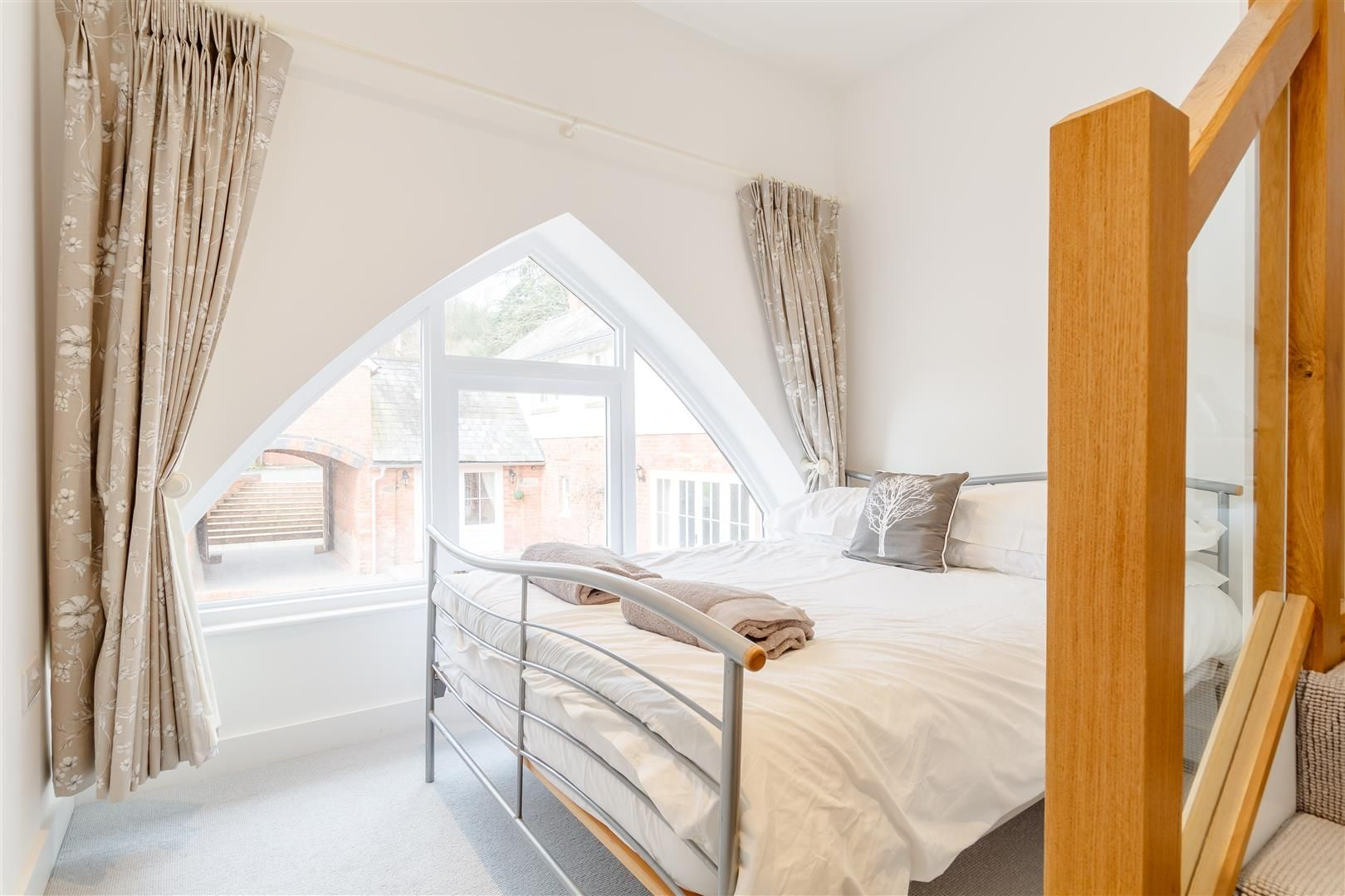 5 bed barn-conversion for sale in Putley 15