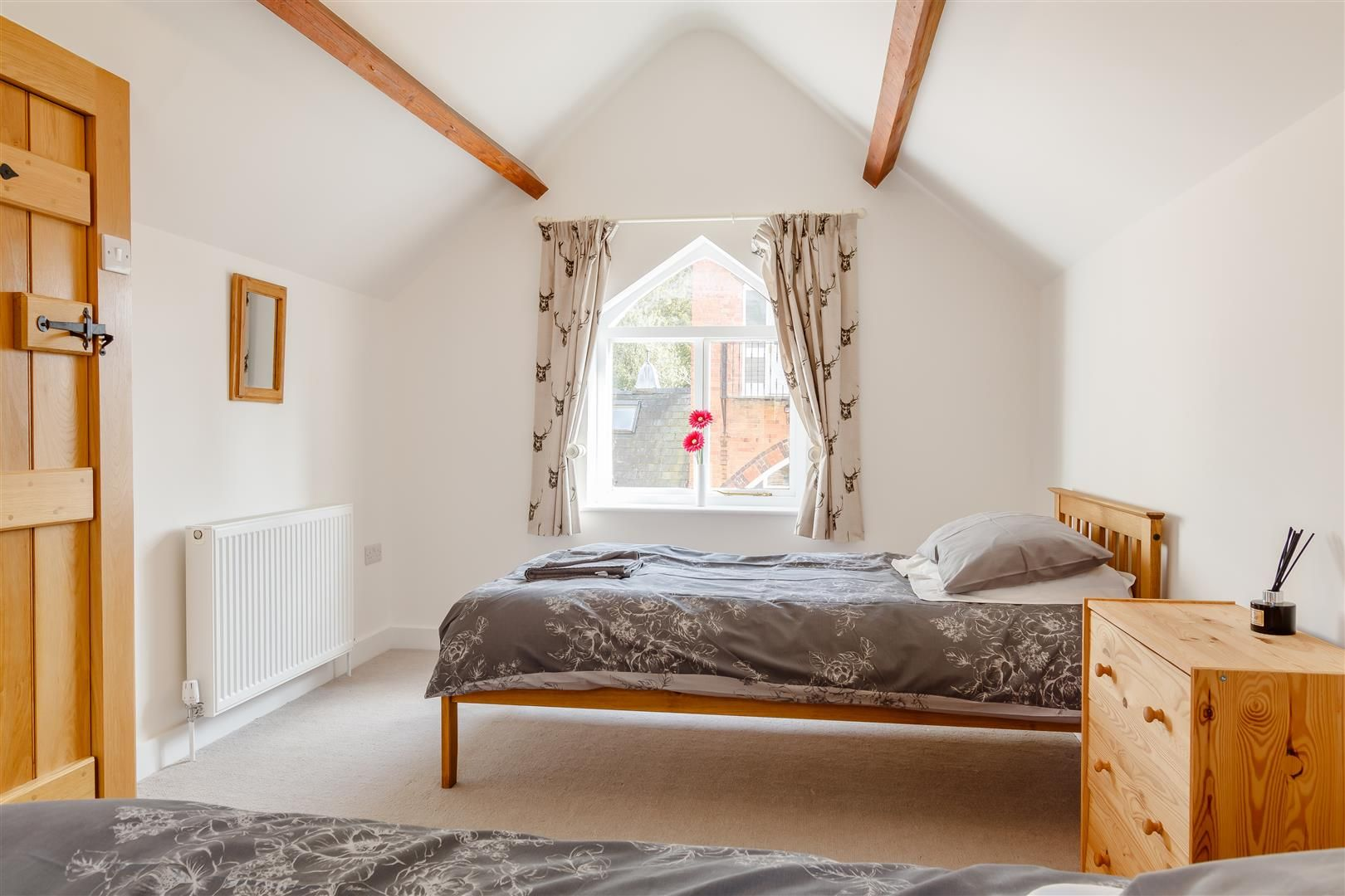 5 bed barn-conversion for sale in Putley 17