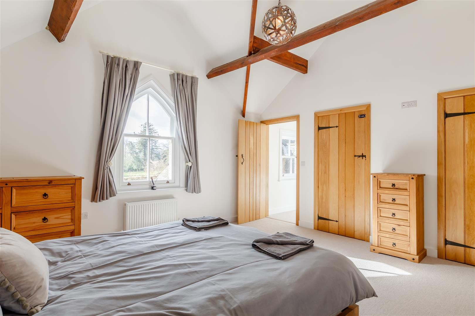 5 bed barn-conversion for sale in Putley 18
