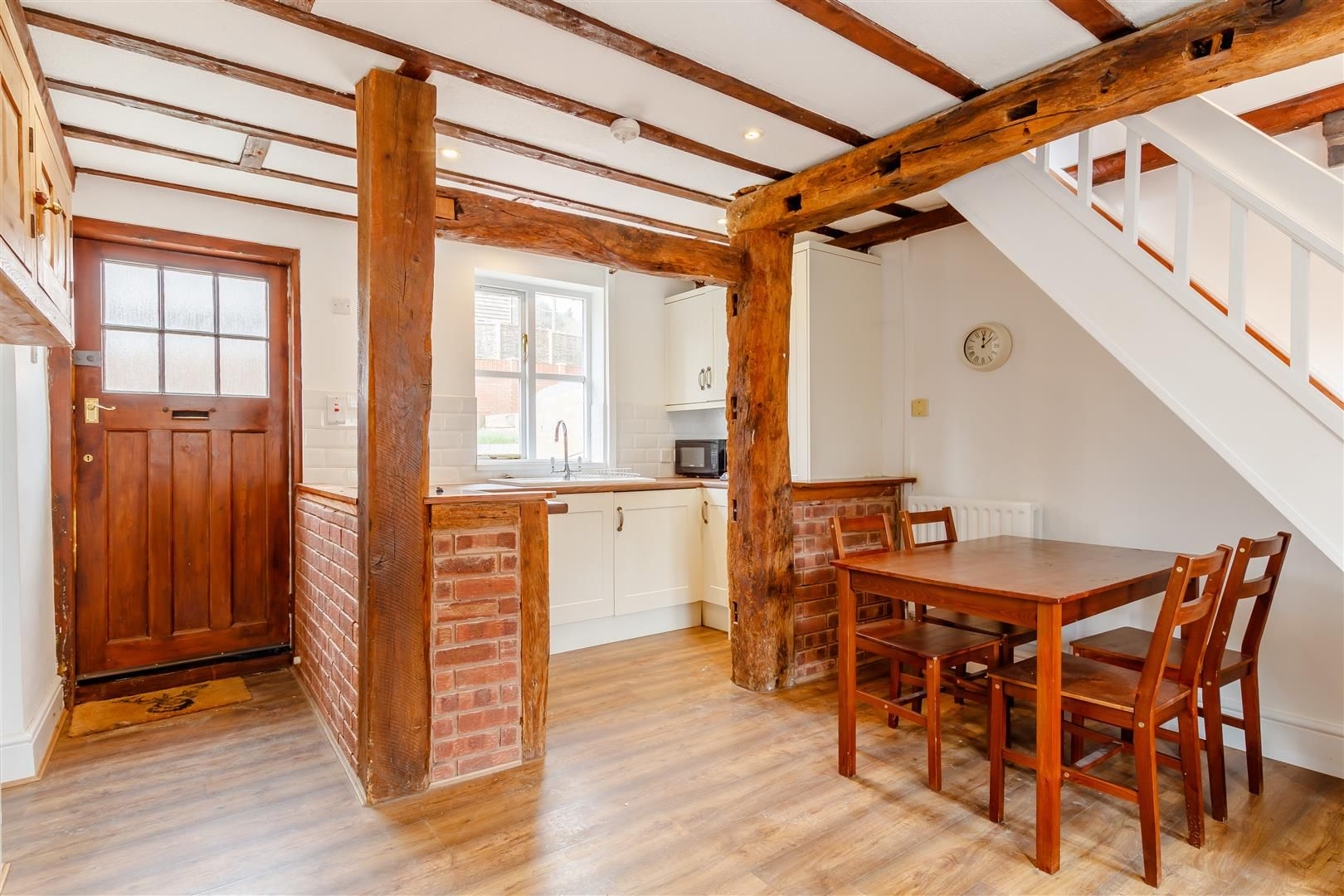 5 bed barn-conversion for sale in Putley 35