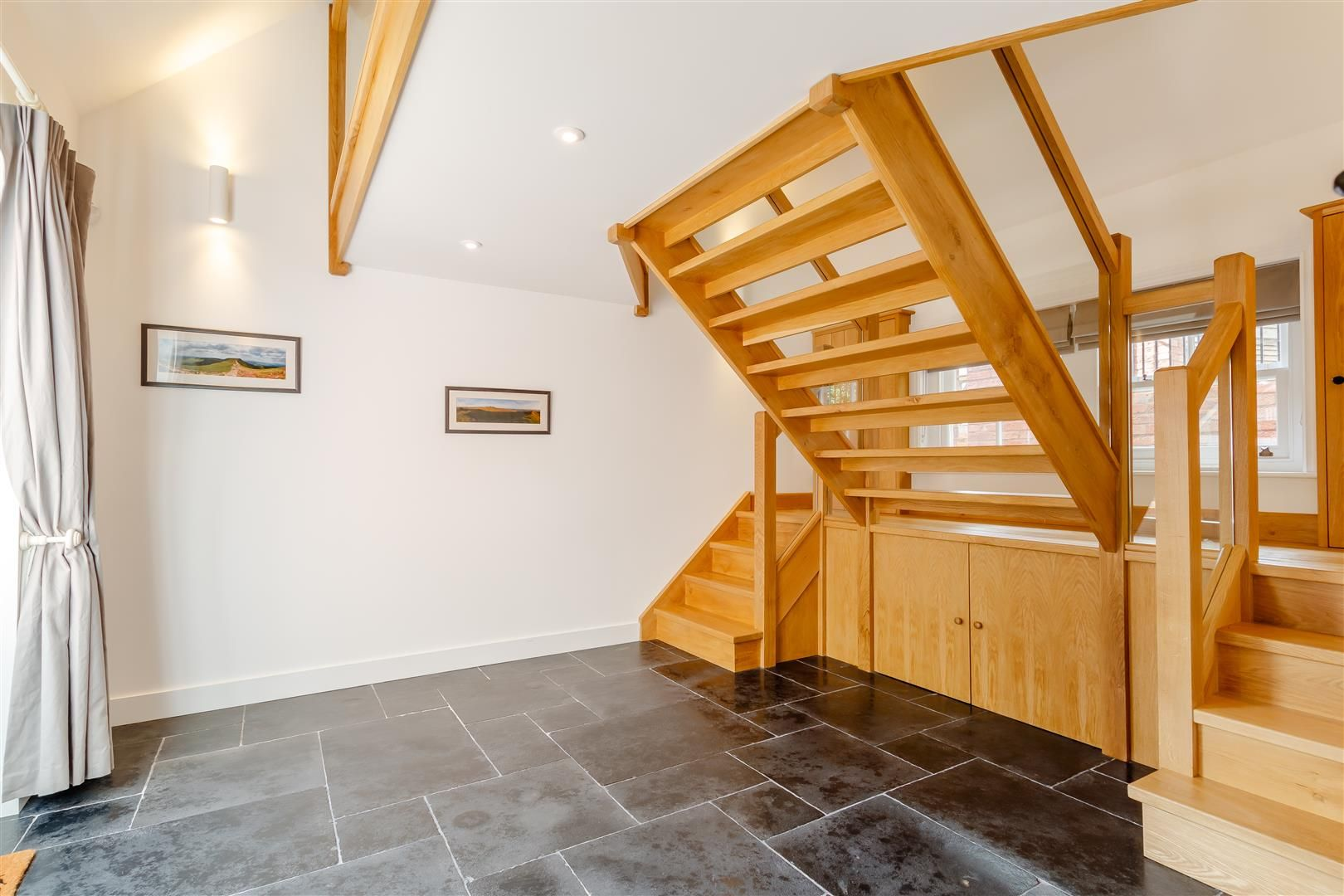 5 bed barn-conversion for sale in Putley 36