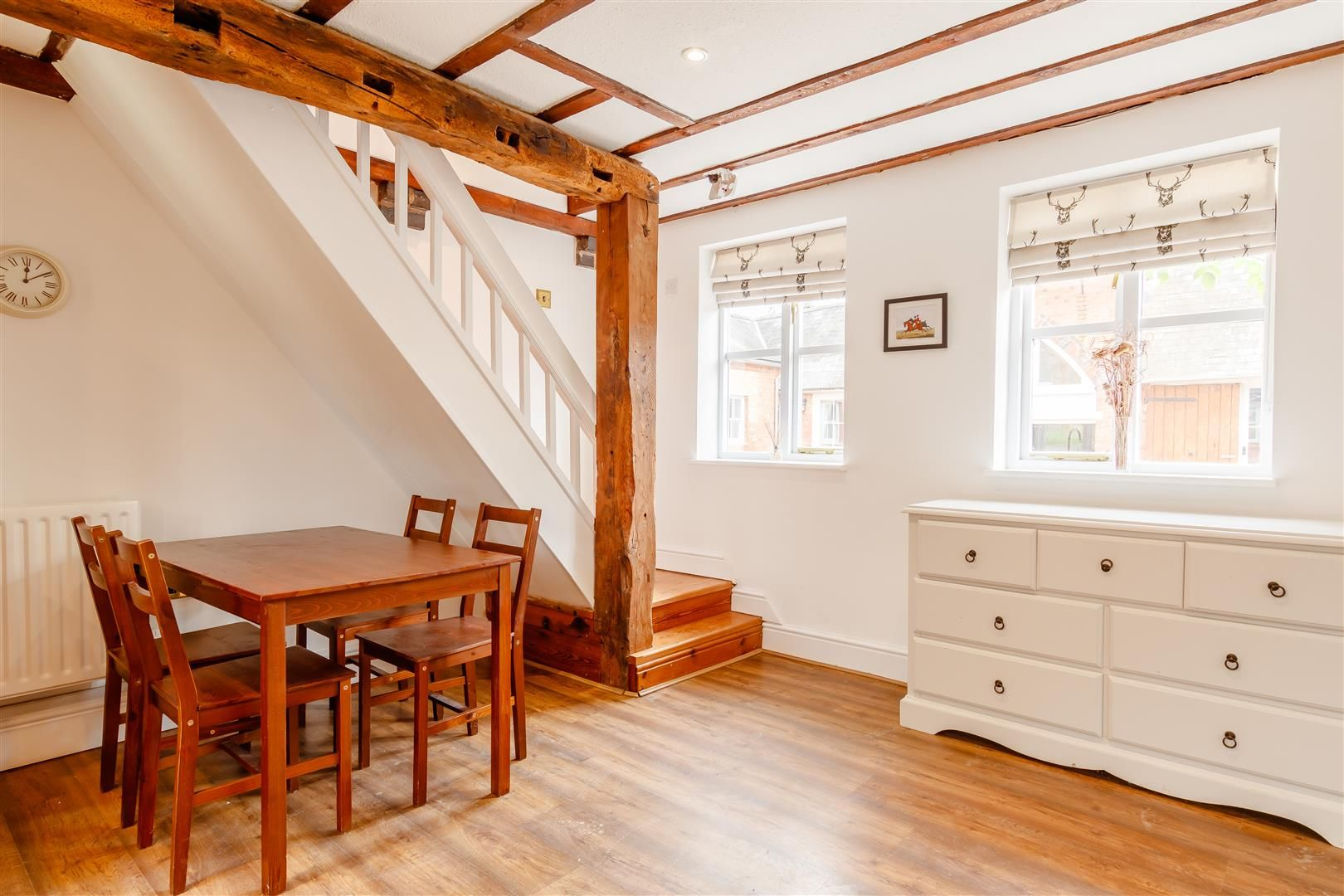 5 bed barn-conversion for sale in Putley 37