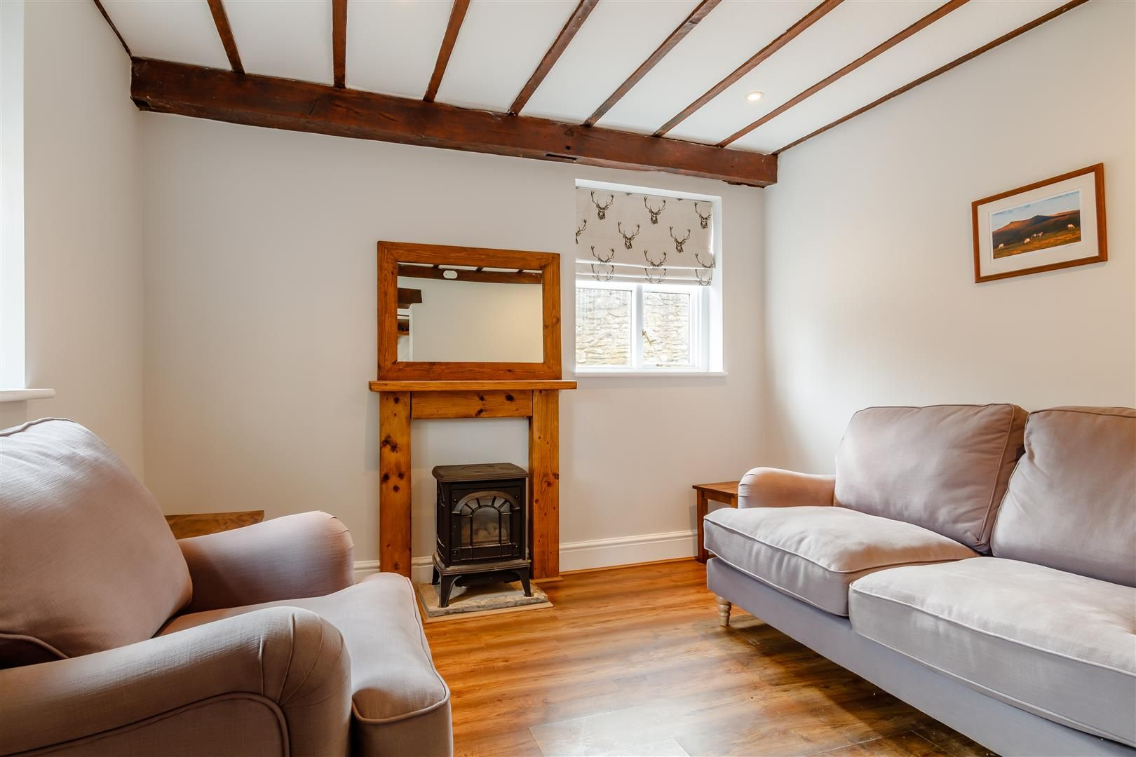 5 bed barn-conversion for sale in Putley 10