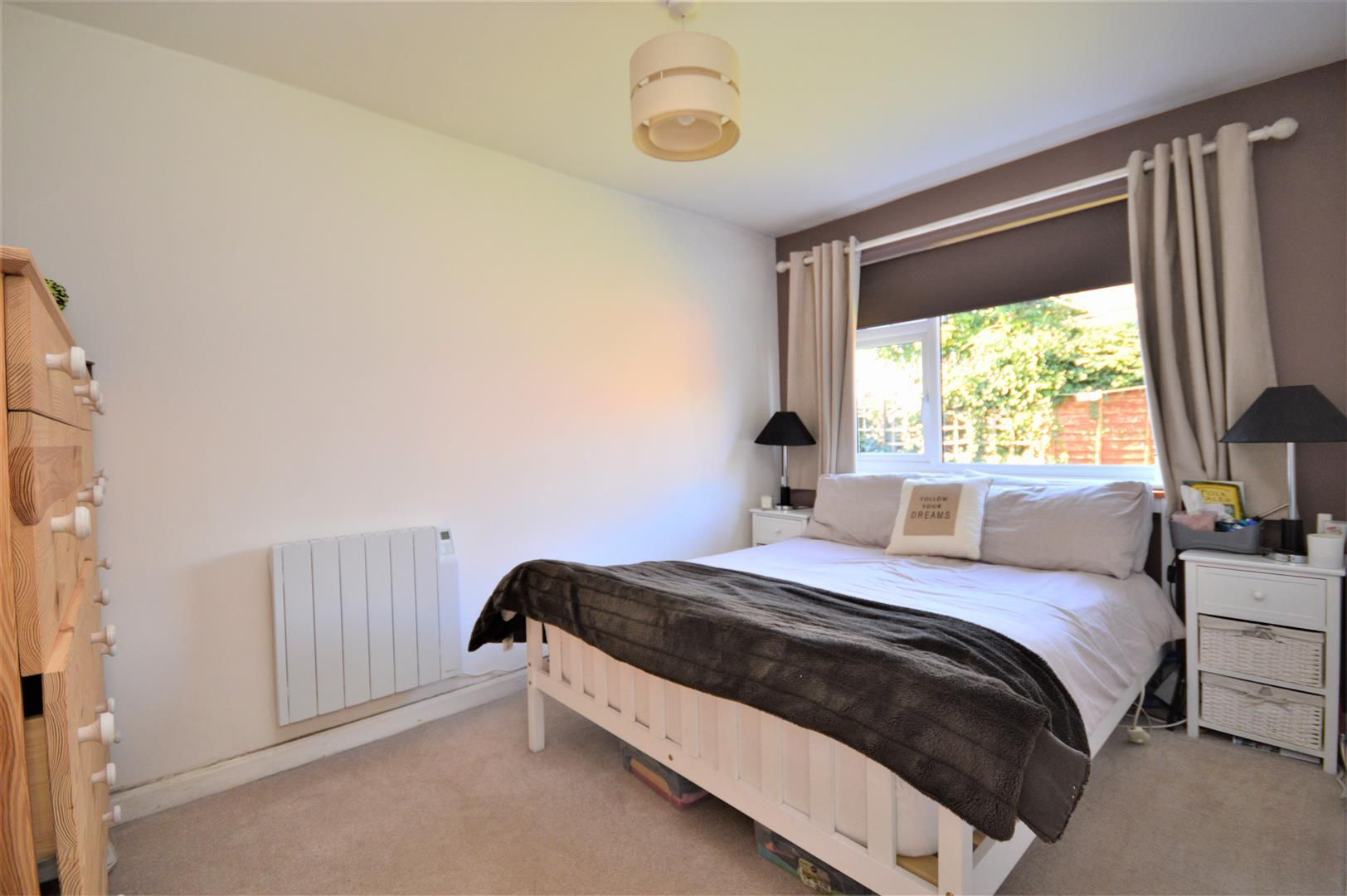 2 bed semi-detached-bungalow for sale in Marden 4