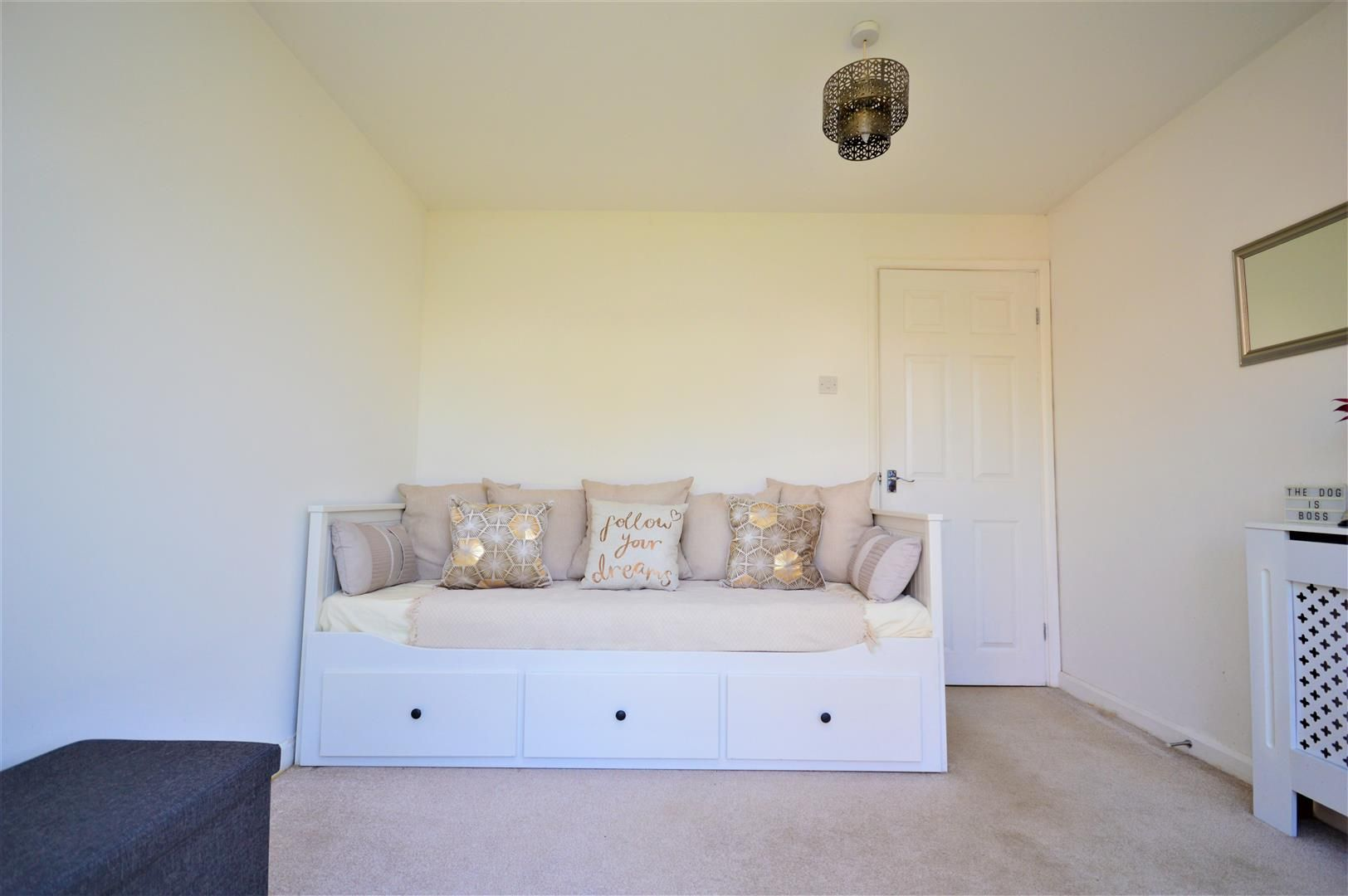 2 bed semi-detached-bungalow for sale in Marden 6