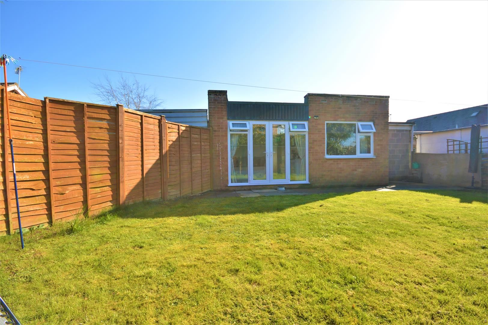 2 bed semi-detached-bungalow for sale in Marden 8