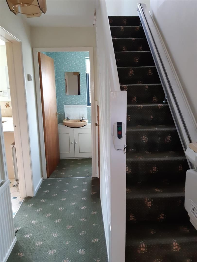 3 bed detached for sale in Leominster 5
