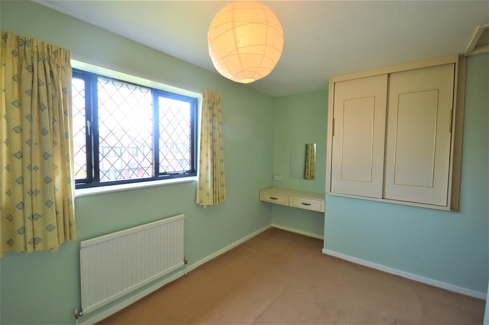 3 bed detached for sale in Leominster  - Property Image 8