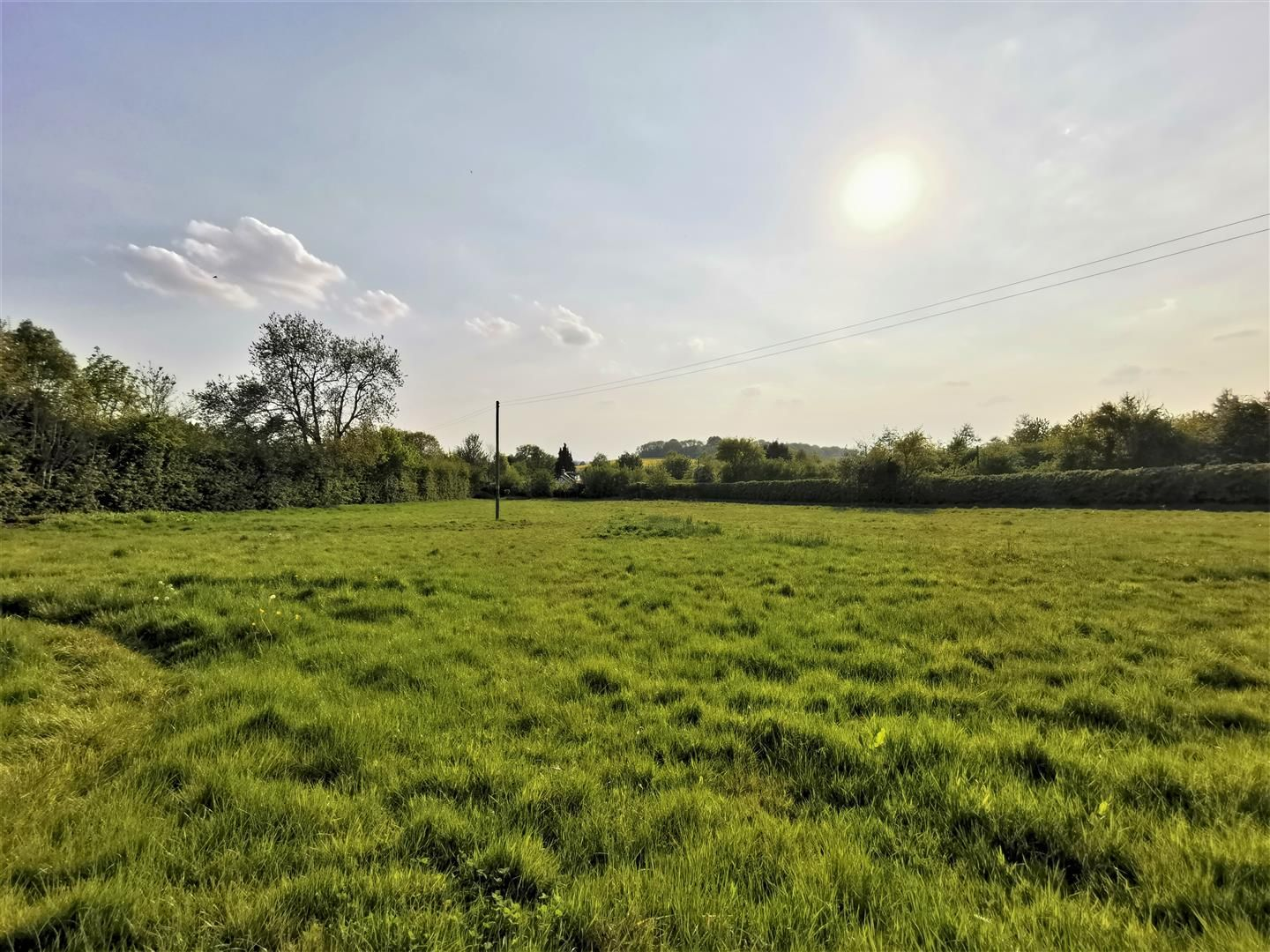 4 bed detached for sale in Sutton St. Nicholas  - Property Image 31