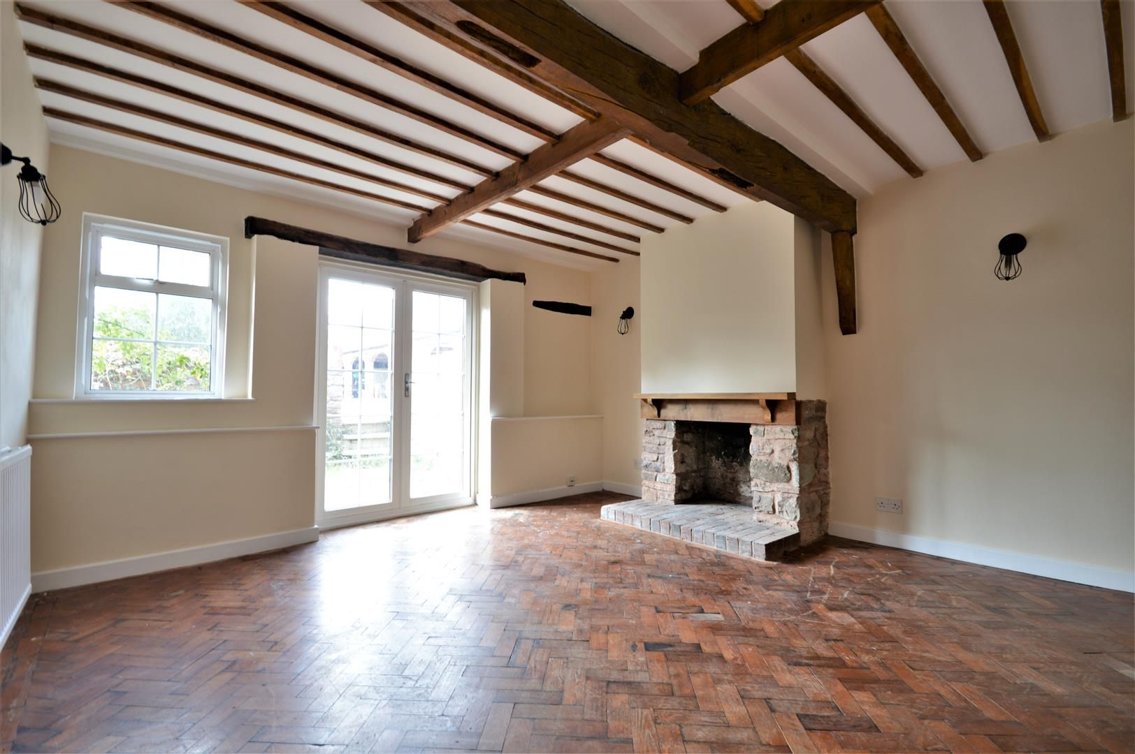 3 bed terraced for sale in Wellington  - Property Image 3