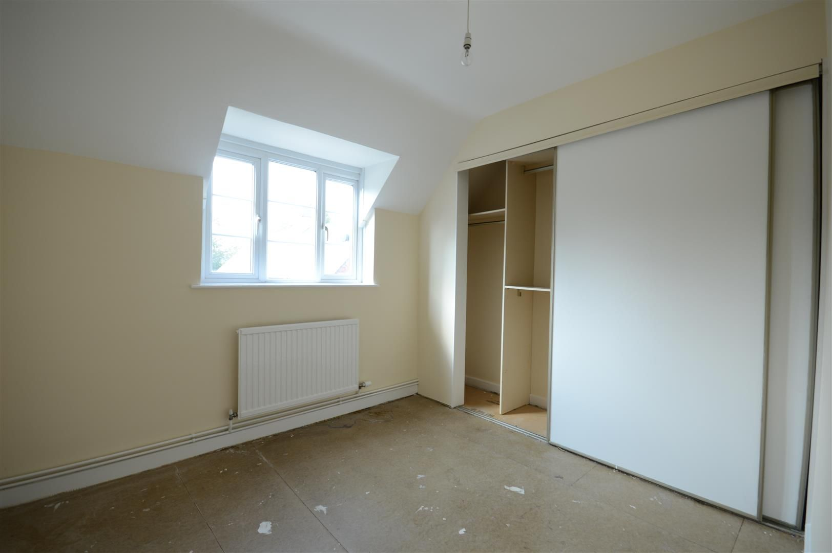 3 bed terraced for sale in Wellington  - Property Image 9