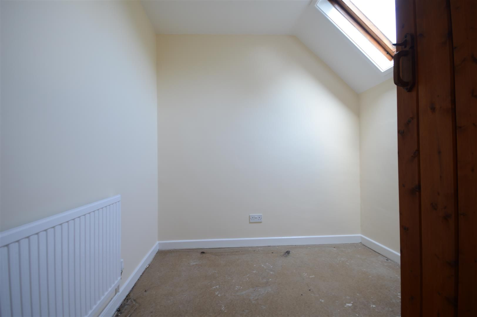 3 bed terraced for sale in Wellington 10