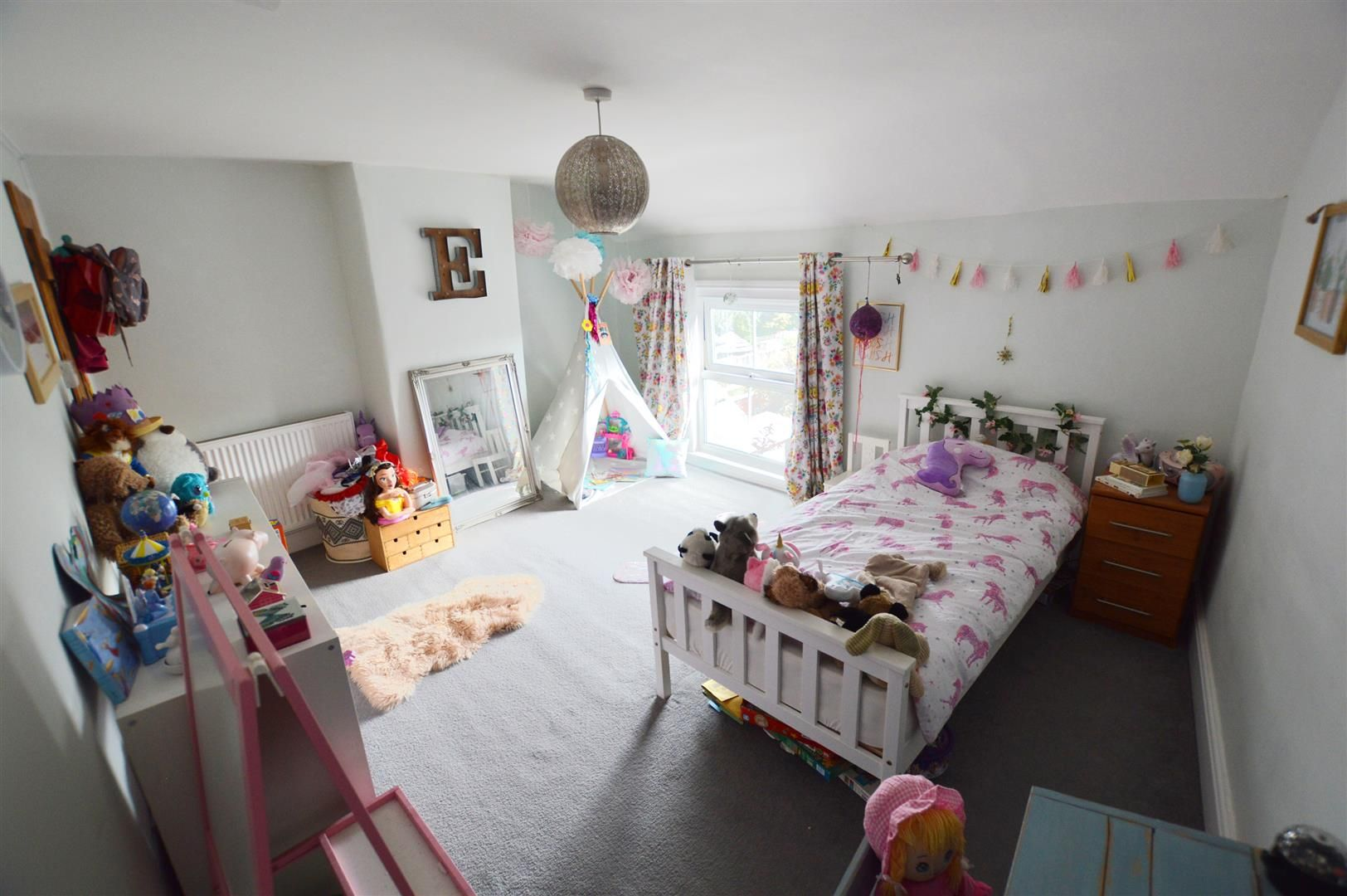 3 bed terraced for sale in Leominster  - Property Image 8
