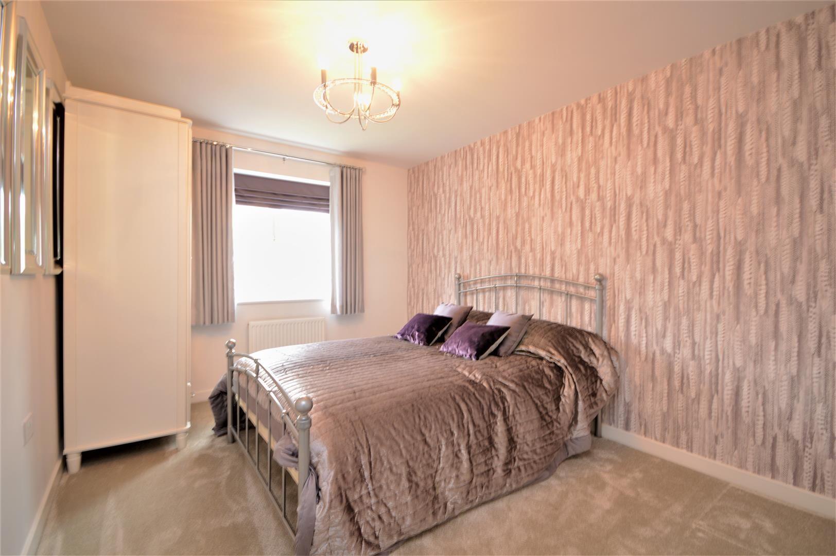 4 bed detached for sale in Bartestree  - Property Image 12