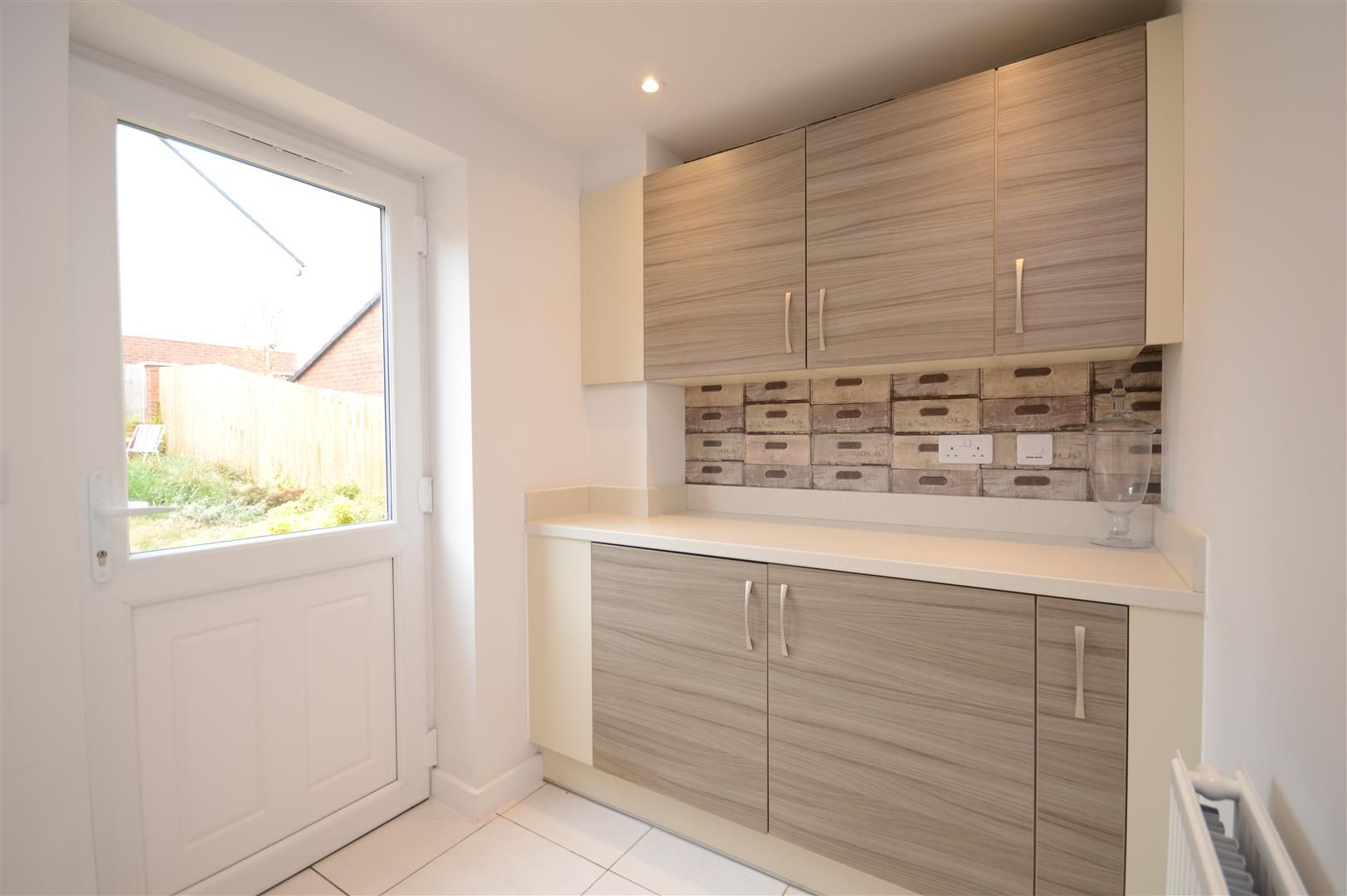 4 bed detached for sale in Bartestree 14