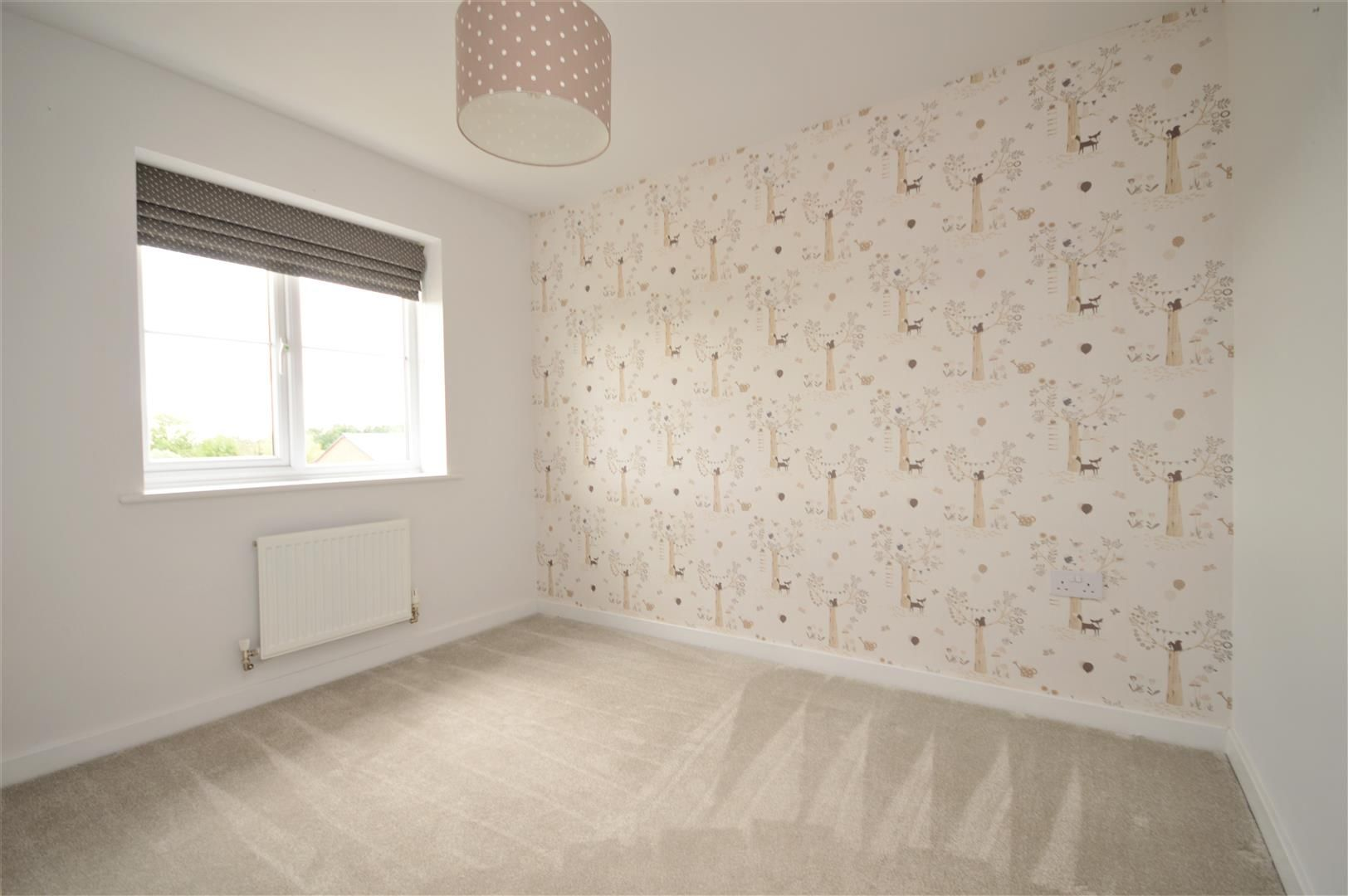4 bed detached for sale in Bartestree 15
