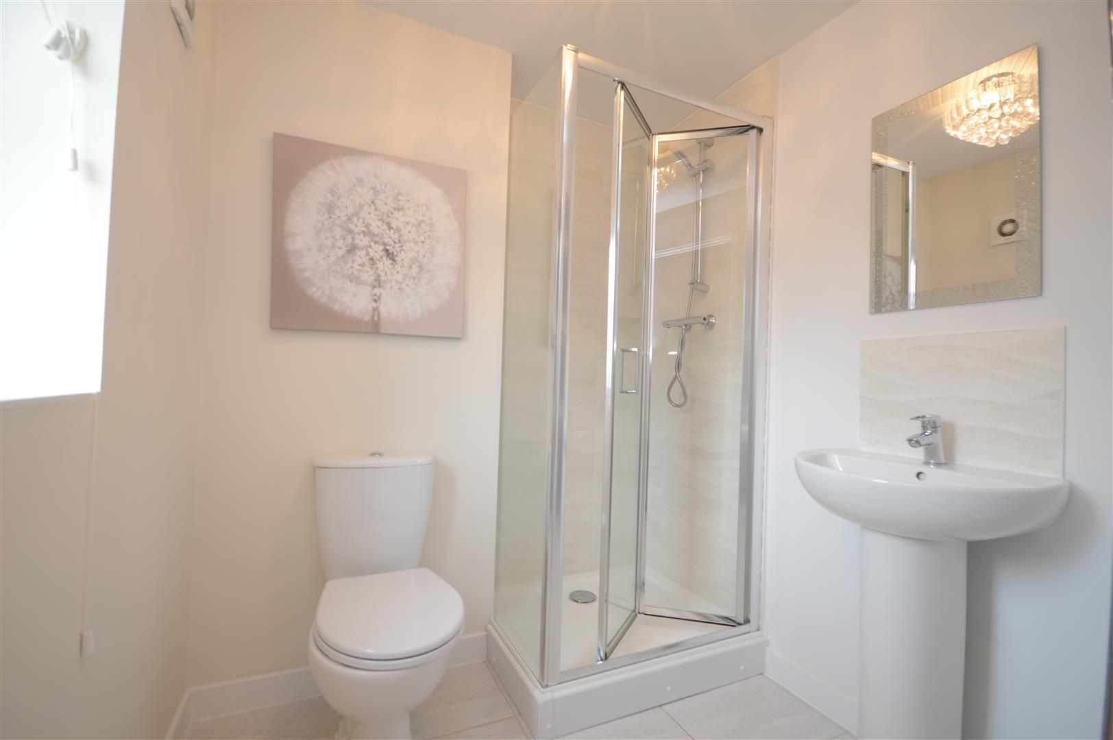 4 bed detached for sale in Bartestree 16