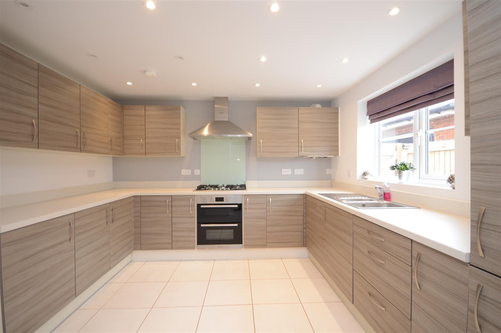 4 bed detached for sale in Bartestree 3
