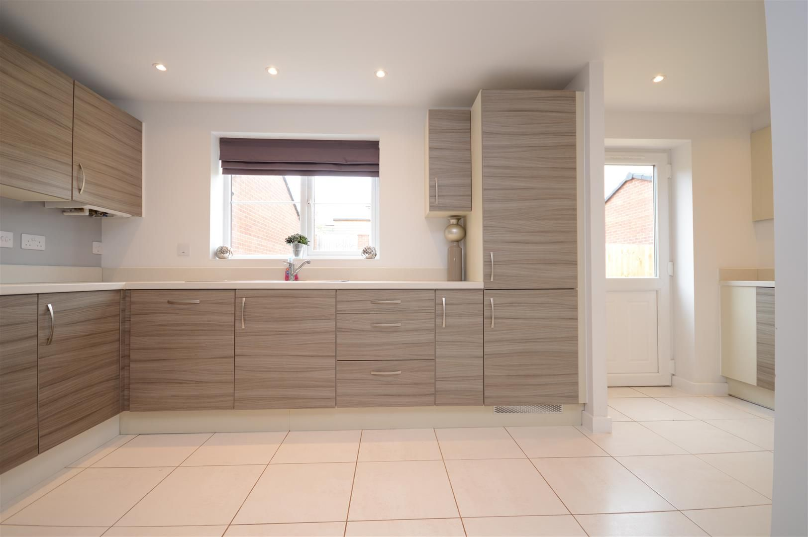 4 bed detached for sale in Bartestree 6